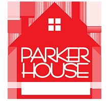 Parker House Sausage